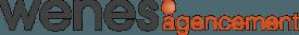 Logotype de l'activité d'agencement