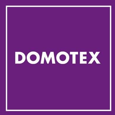 Domotox Exhibition