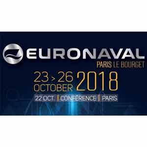 Salon Euronaval