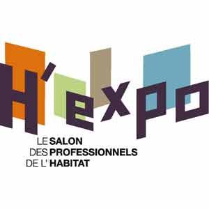Salon Hexpo