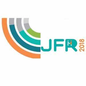 Congrès JFR
