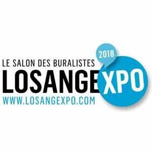 Salon Losangexpo