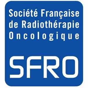 Salon SFRO