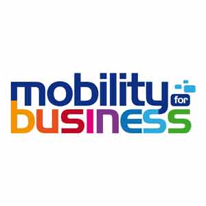 Salon mobility for business