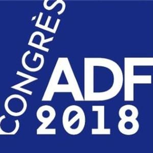 Le congrès ADF