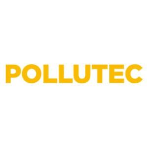 Salon Pollutec Lyon