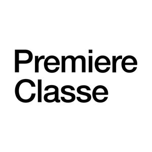 Salon Premiere classe à Paris