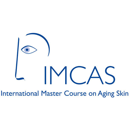 Salon Imcas