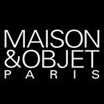 Salon maison et objet à Paris