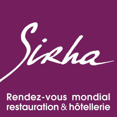 Salon Sirha à Lyon