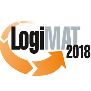Salon Logimat