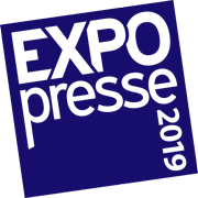 Salon Expo Presse