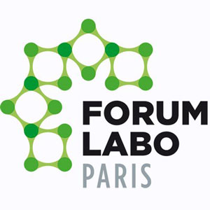 Forum Labo