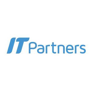 Salon IT Partners