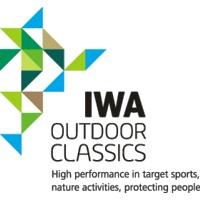 IWA exhibition