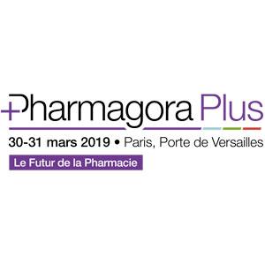 Salon Pharmagora