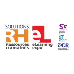 Salon solutions RH