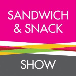 Sandwich et snack show