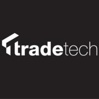 Trade Tech exhibition
