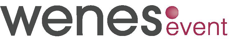Logotype de l'activité event