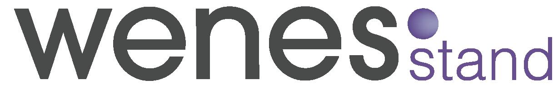 Logotype de l'activité stand