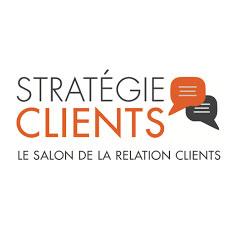 Salon Stratégie client