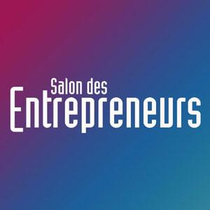 salon-des-entrepreneurs