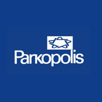 Parkopolis